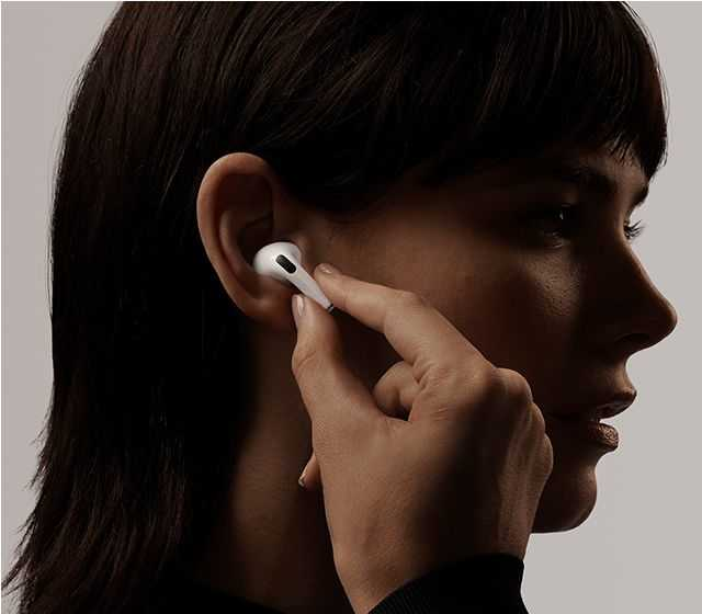 千元蓝牙耳机性价比排行榜2020_千元蓝牙耳机性价比之王