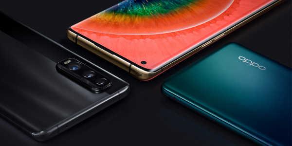2020年oppo哪款手机值得买_oppo哪款手机性价比最高