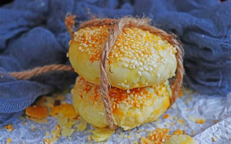 中国十大特产零食排名_最好吃的特产零食有哪些