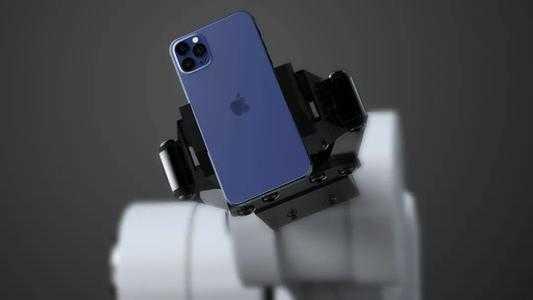 iPhone12pro和iPhone11pro区别_iPhone12pro和iPhone11pro参数对比