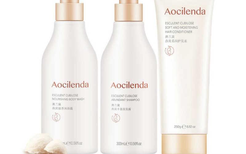 孕妇专用的洗发水品牌推荐_孕妇专用洗发水排行榜