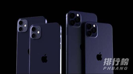 iPhone12Pro屏幕怎么样_iPhone12Pro屏幕材质测试