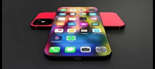iphone13什么时候出_iphone13预计什么时候出