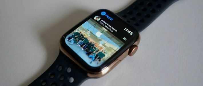 红米手表什么时候发布_红米手表什么时候发布会
