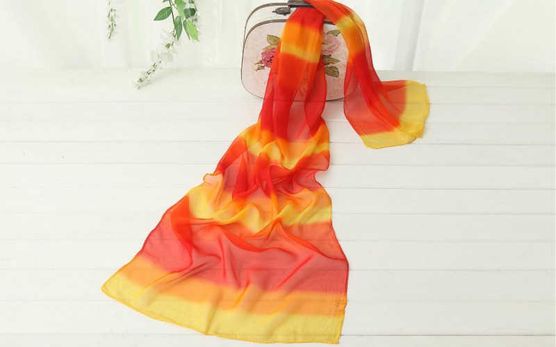 女士丝巾的各种围法_小丝巾的系法大全