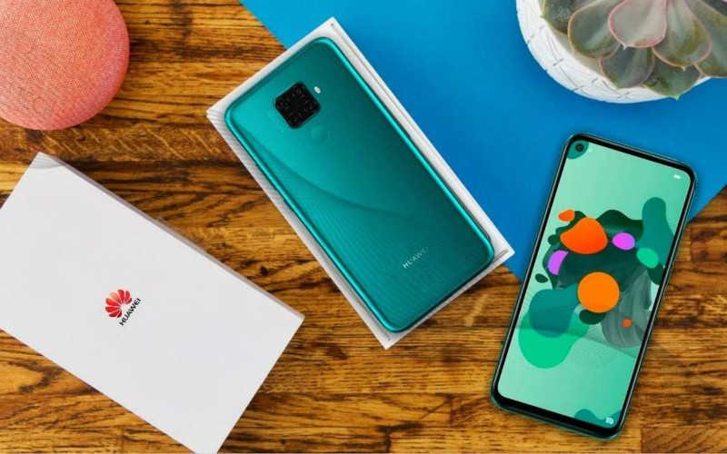 华为nova8手机什么时候上市_华为nova8最新消息