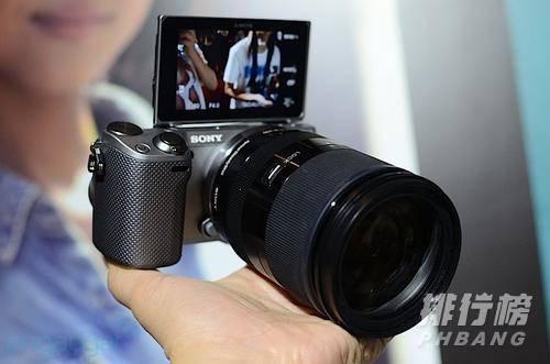 适合旅游的微单相机推荐_出门旅游微单推荐