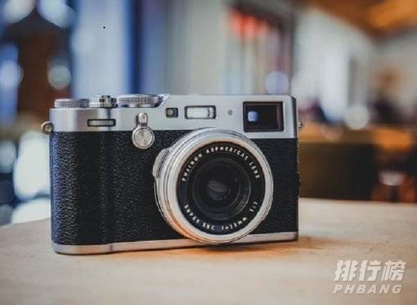 微单相机哪款性价比最高_微单相机性价比排行榜
