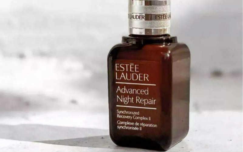 雅诗兰黛第七代小棕瓶使用方法_雅诗兰黛第七代小棕瓶适合什么年龄