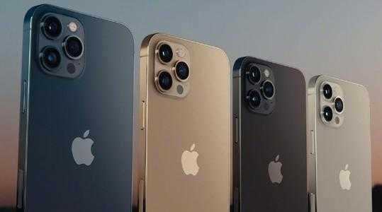 iphone12是假5G吗_iphone125G国内能用吗