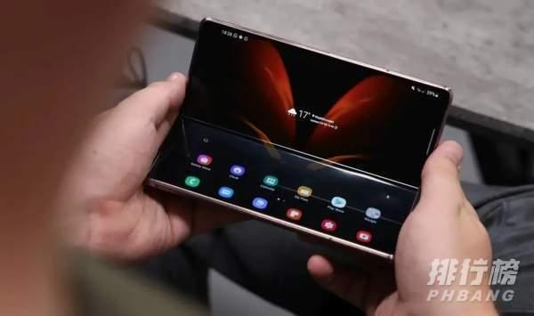 三星w21手机上市时间_三星手机w21最新消息