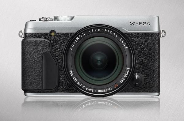 5000左右的微单相机推荐_微单相机5000元左右