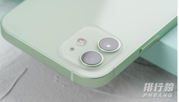 iphone12和mate40pro哪個好_iphone12和mate40pro對比