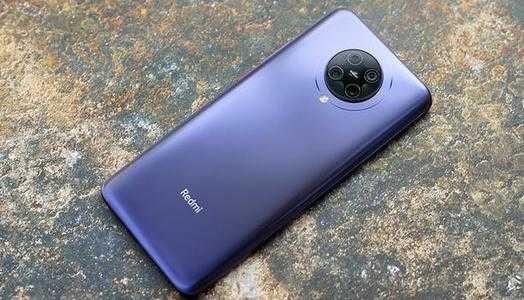 2020双十一3000元手机性价比排行榜_3000元手机推荐2020