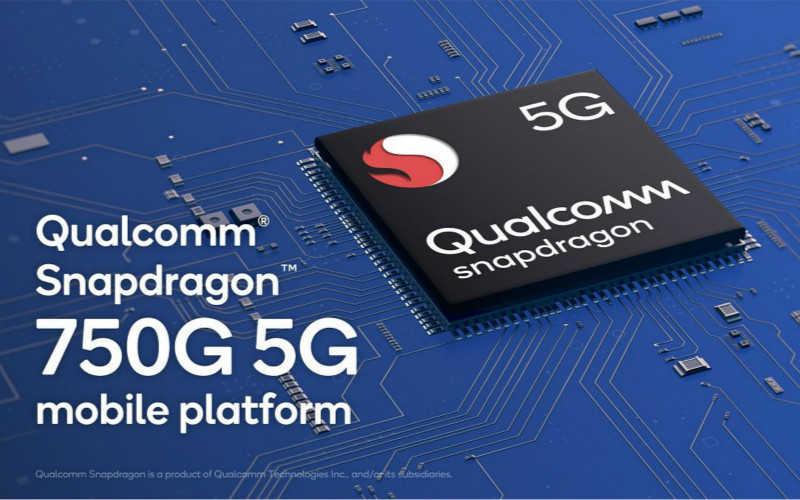 高通骁龙765g处理器性能怎么样_骁龙765g处理器跑分是多少