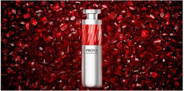 珀莱雅双抗精华和红宝石哪个好_珀莱雅双抗精华和红宝石对比