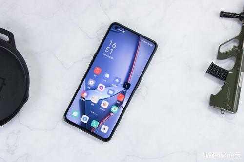 2020双十一4000元左右手机性价比排行榜
