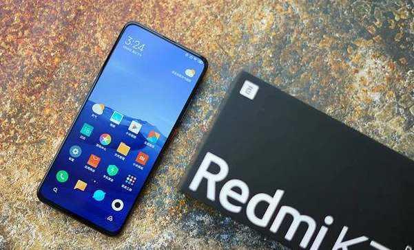2020红米手机哪款性价比高_2020红米手机哪款最值得买