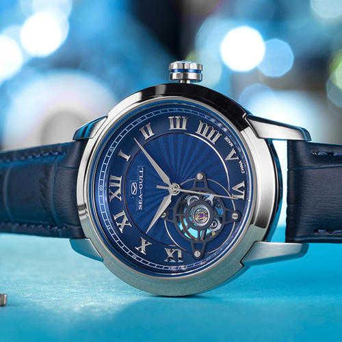 国产男士手表品牌排行榜前十名_国产男士手表的牌子排行榜