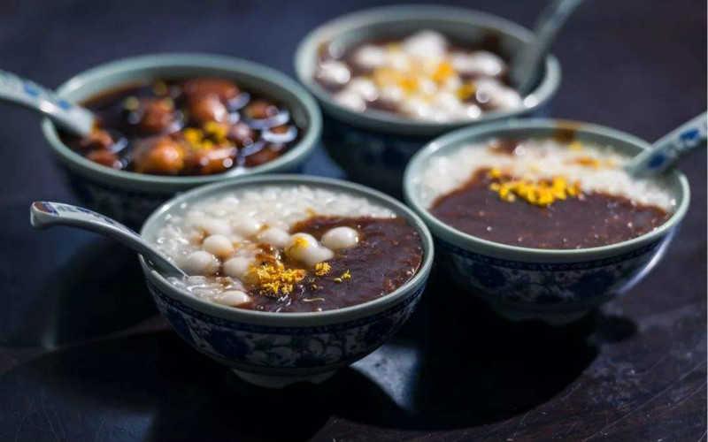 蘇州大美食排行榜_蘇州著名小吃排行榜