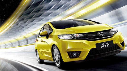 十万以下性价比高的汽车排行榜_十万以内性价比最高的汽车排行榜