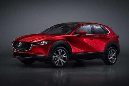 2020年9月suv汽车销量排行榜_suv汽车销量前十名有哪些