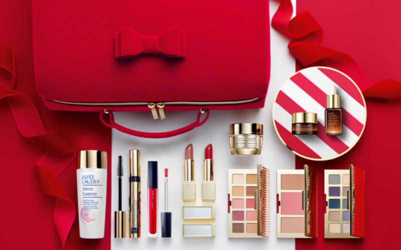 雅诗兰黛圣诞套装2020多少钱_雅诗兰黛圣诞套装值得购买吗