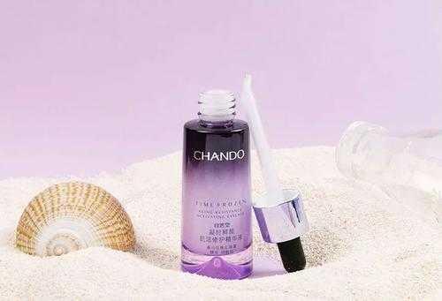 自然堂小紫瓶和olay小白瓶哪个好_自然堂小紫瓶和olay小白瓶能一起用么