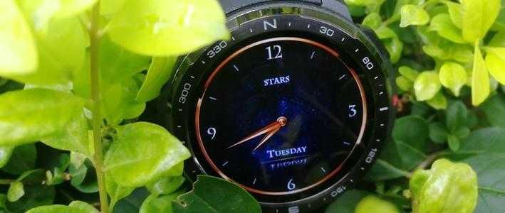 荣耀手表gspro和华为gt2有什么区别?哪款值得买?
