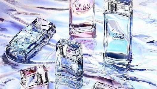 2020年最好闻的男士香水推荐_十大公认最好闻的男士香水