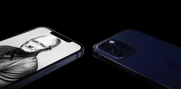 iphone 12promax全方位評測_iphone 12promax的優缺點