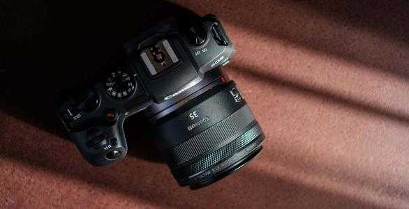 佳能微单相机哪款性价比高_五款佳能性价比最高的微单相机推荐