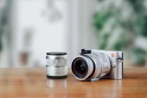 2020年微单相机性价比排行榜_微单相机哪款性价比最高