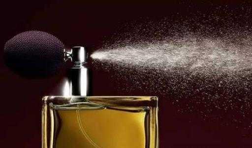 2020年双11有哪些平价香水可以入手_2020双11评价香水排行榜
