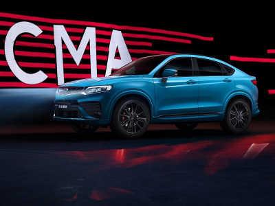 中国销量前十名的汽车2020_中国销量最好的汽车品牌排行榜