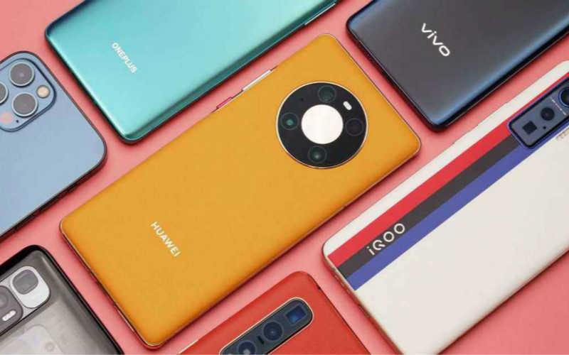 2020中國手機設計天鵝獎_中國手機設計天鵝獎排名