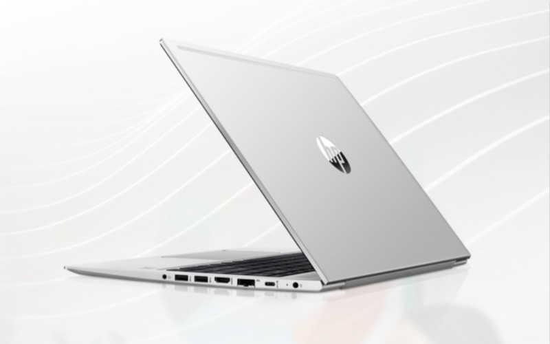 2020年双十一3000到5000元左右的笔记本电脑推荐?