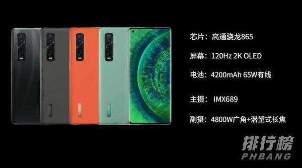 2020双十一手机性价比排行榜_2020年双十一推荐手机