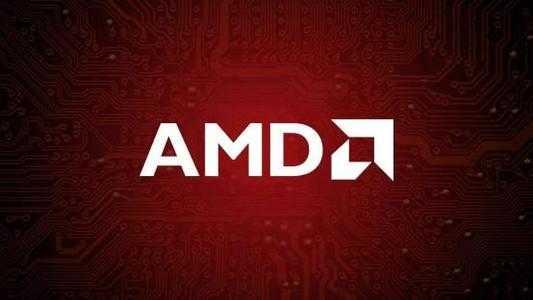 3000元電腦最強組裝_3000元組裝電腦配置推薦