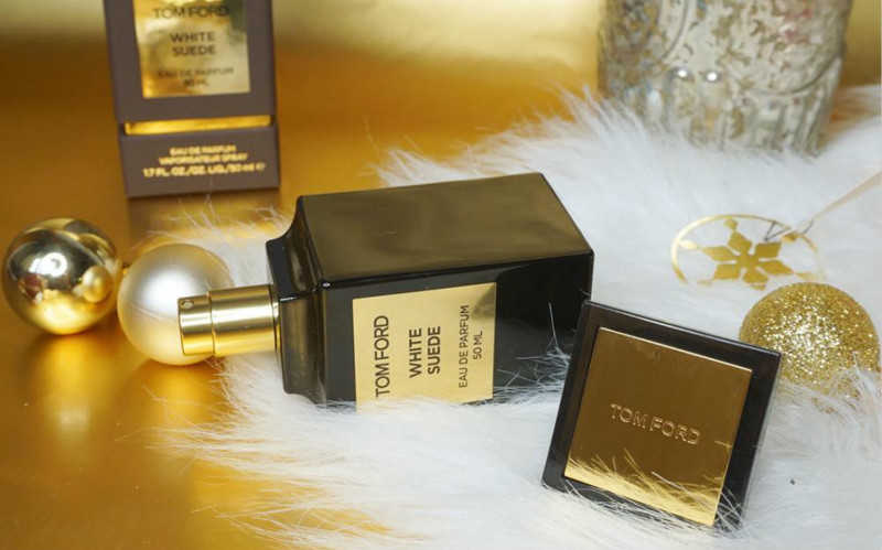 tf香水哪个味道好闻女士的_汤姆福特最值得买的香水