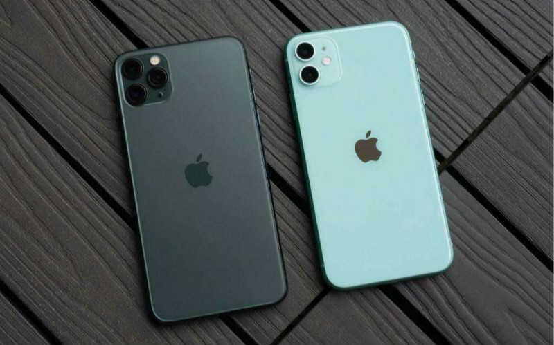 京东双11手机销量排行榜_京东双十一手机排行榜