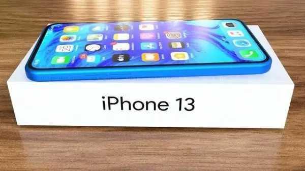 iphone13屏幕尺寸多大_iphone13采用什么屏幕