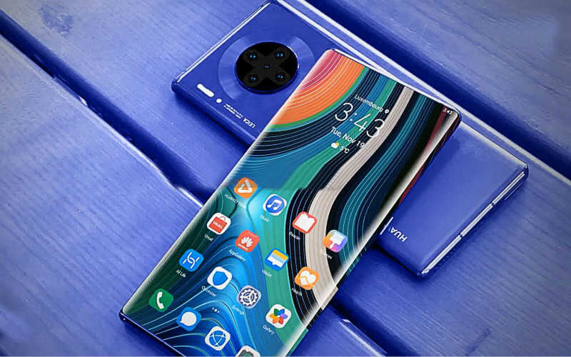 2020年旗舰手机排行榜前十名_2020年旗舰手机推荐