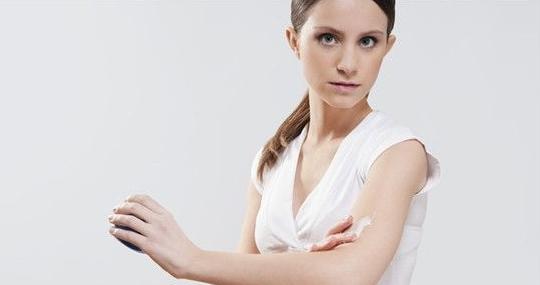 女士身体乳什么牌子好?2020女士身体乳排行榜前十名