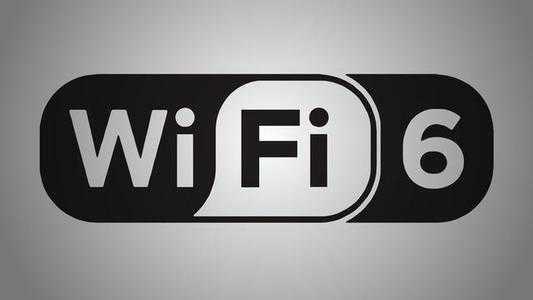 wifi6路由器排行榜_wifi6路由器推荐