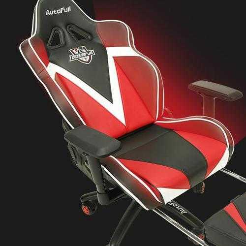 電競椅子什么牌子好還便宜_lpl電競椅是哪個牌子