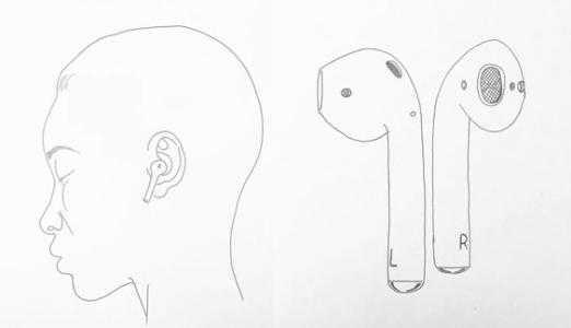 2020年双十一降价力度很大的耳机有哪些推荐?