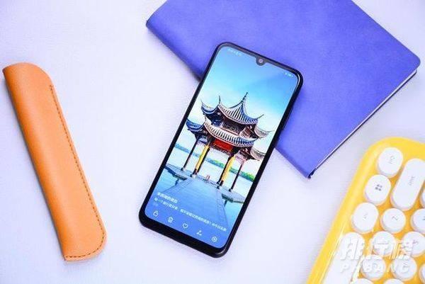 华为2000左右的5g手机哪个好_华为2000左右性价比最高的5g手机