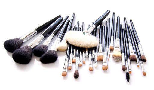 新手化妆刷套装哪个好用_适合新手的化妆刷套装