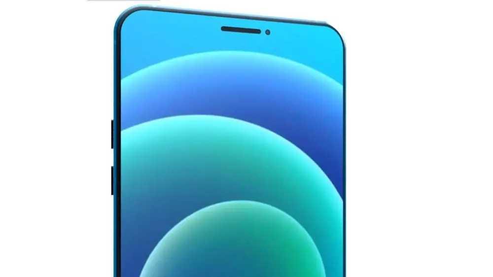 iphone13pro详细参数配置_iphone13pro尺寸